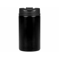 Термокружка «Jar»