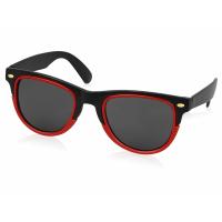 Очки солнцезащитные «Rockport»