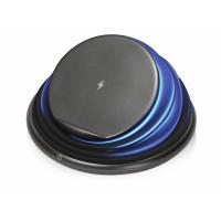 Беспроводное зарядное устройство «Hybrid» с ночником