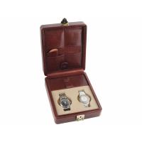 Шкатулка для часов Diplomat