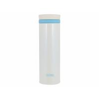 Термос для напитков Thermos JNO-500