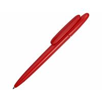 Ручка пластиковая шариковая Prodir DS5 TPP