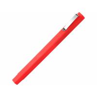 Ручка шариковая пластиковая «Quadro Soft»