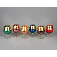 Набор бокалов для вина «Караваджо»
