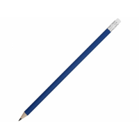Карандаш Графит, синий