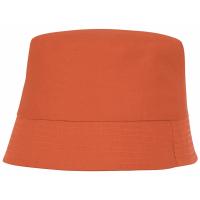 Панама Solaris, оранжевый