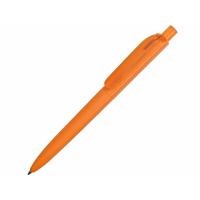 Ручка шариковая Prodir DS8 PPP