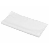 Двустороннее полотенце для сублимации «Sublime», 30*30