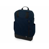 "Рюкзак «Computer Daily» для ноутбука 15.6"""