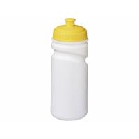 Спортивная бутылка «Easy Squeezy»