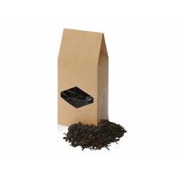 """Чай """"Эрл Грей"""" с бергамотом черный, 70 г"""