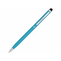Ручка-стилус шариковая «Joyce»