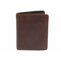 Бумажник «Cade»