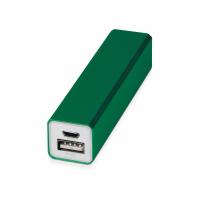 Портативное зарядное устройство «Брадуэлл», 2200 mAh