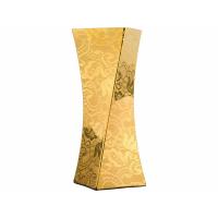 Ваза «Золотой кашемир»