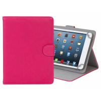 Чехол универсальный для планшета 8 3014, розовый
