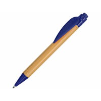 Ручка шариковая «Листок»
