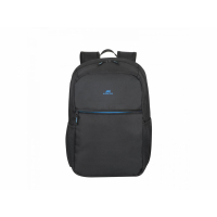 Рюкзак для ноутбука до 17.3''