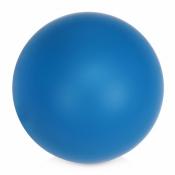 Мячик-антистресс Малевич, голубой